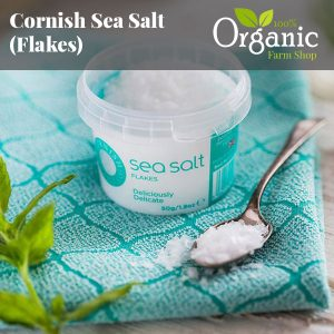 cornish-sea-salt-flakes