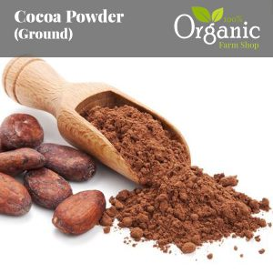 Cocoa-Powder-(Ground)