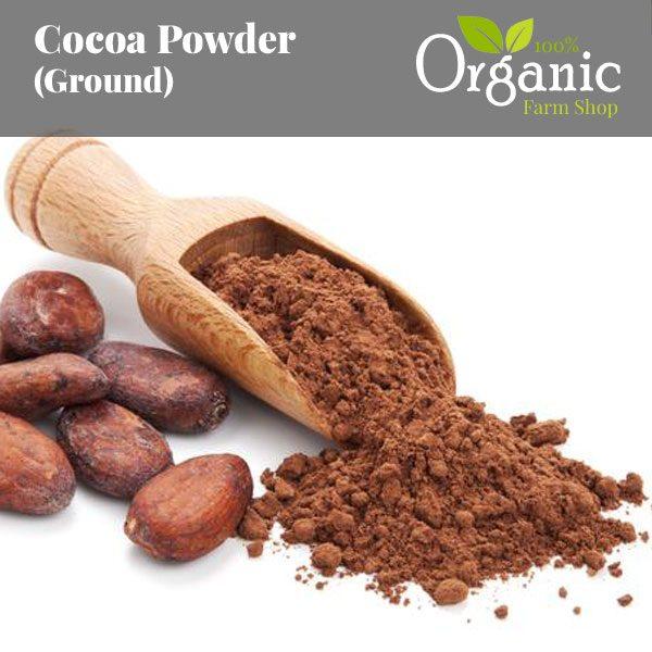 Cocoa-Powder-(Ground)