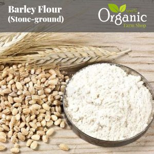 Barley-Flour-(Stone-ground)