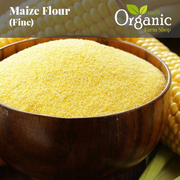 Maize-Flour-(Fine)