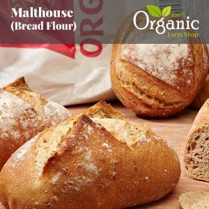 Malthouse (Bread Flour)