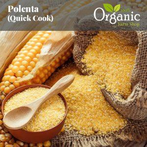 Polenta-(Quick-Cook)