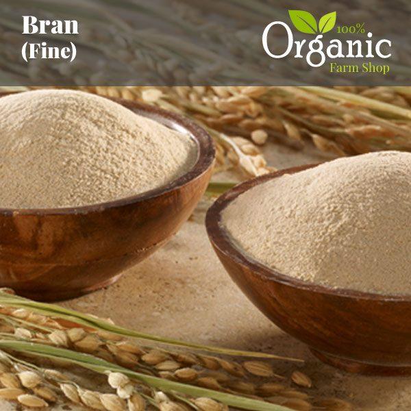 bran-(fine)