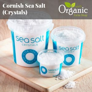 cornish-sea-salt-crystals